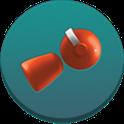PopBot icon