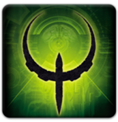Quake 4 For Mac Now Available - Download Now! | Redmond Pie
