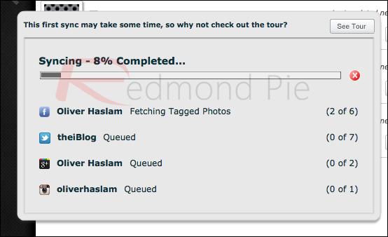Screen Shot 2012-04-28 at 21.30.45