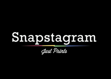 Snapstagram