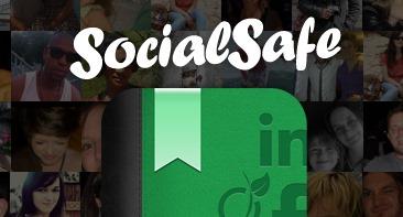SocialSafe