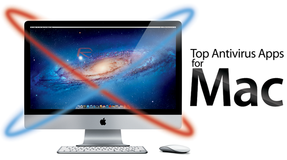 Top anti virus apps for mac