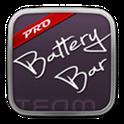 batterybar logo