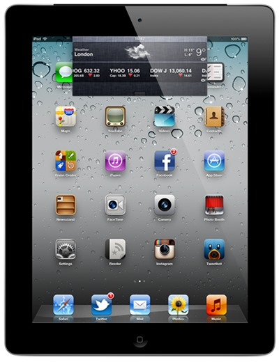 iPad2B3Gv32-xlarge