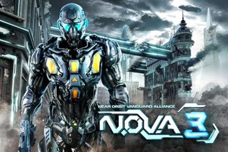nova3-artwork