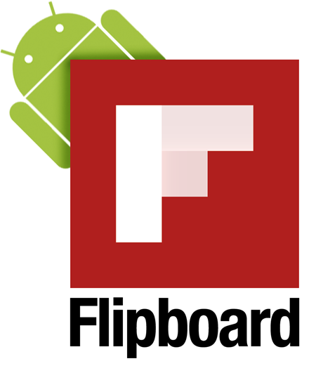 Fliboard for droid