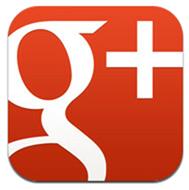GooglePlus 2