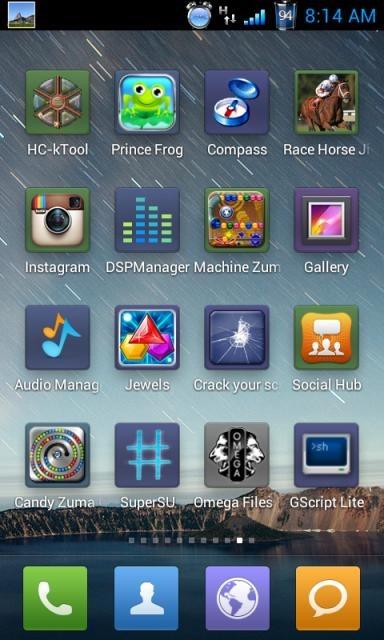 Screenshot_2012-04-28-08-14-56