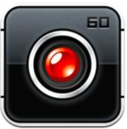 SloPro icon
