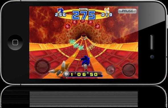 Sonic4 3
