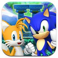 Sonic4 icon