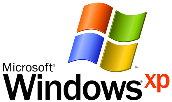 cost of windows 7 upgrade from xp