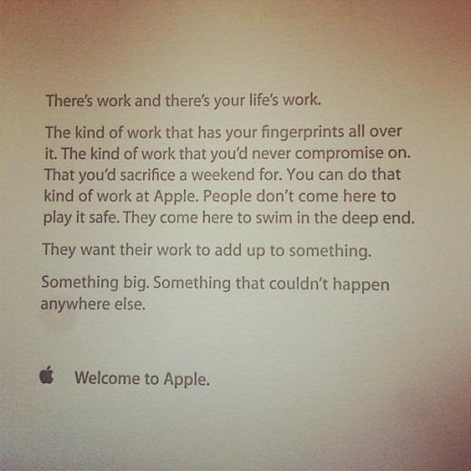 apple-new-hires-520x520