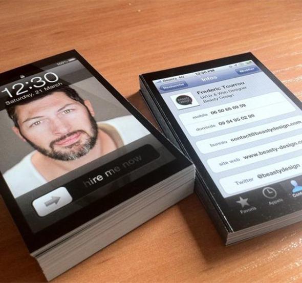 iPhoneBC