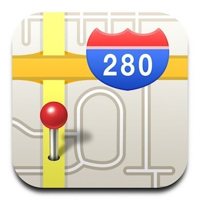 ios-maps-icon