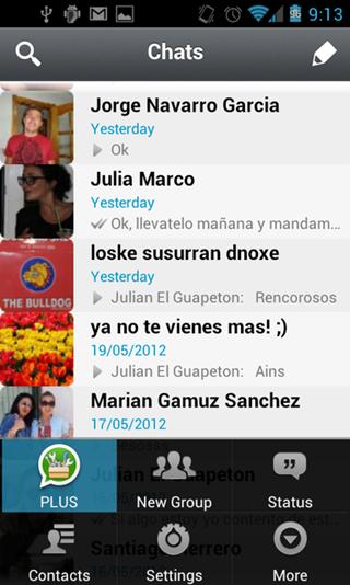 screenshot2012052121131