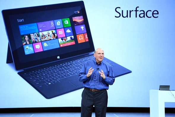 06-18surface_ballmer_Web