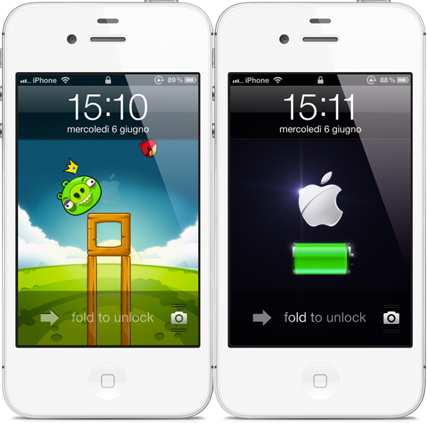 How To Set Animated Wallpapers On Your iPhone Lock Screen ...