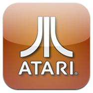 Atari iOS