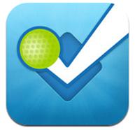 Foursquare 5