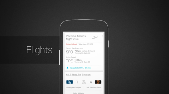 how to get google calendar to pick up flight details