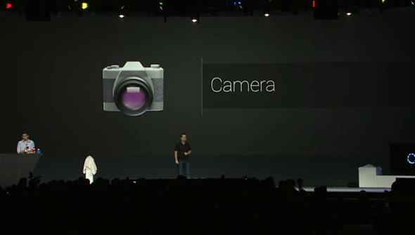 JB Camera