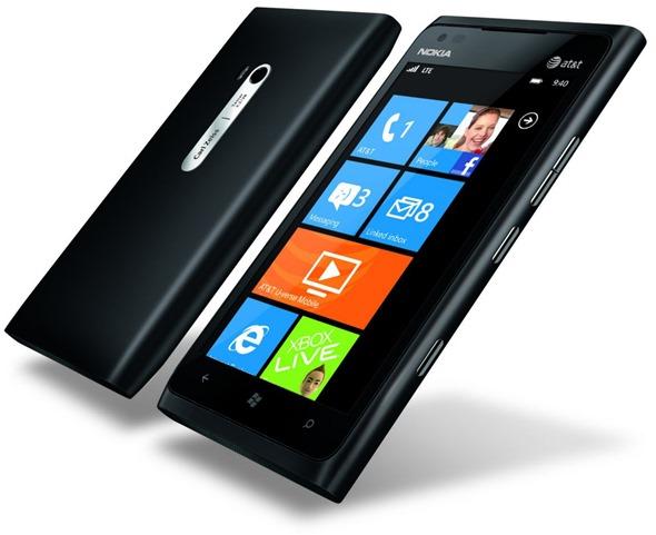 Lumia 900 bk