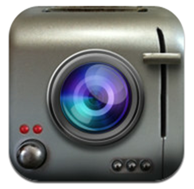 Photo Toaster iOS