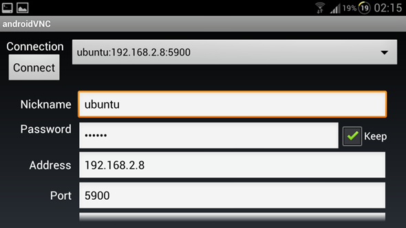 Screenshot_2012-06-09-02-15-45