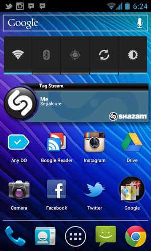 Screenshot_2012-06-23-18-25-00