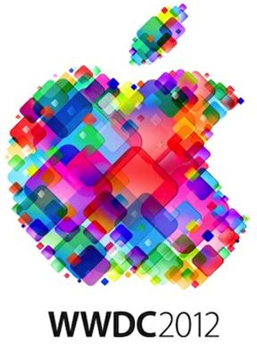 WWDC2012-logo-iOS-OS-X