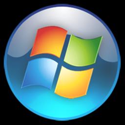 Windows Start Orb