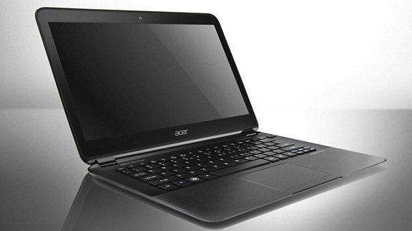 acer_aspire_s5-900-75