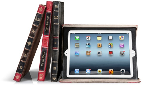 bookbookipad_display_header_large