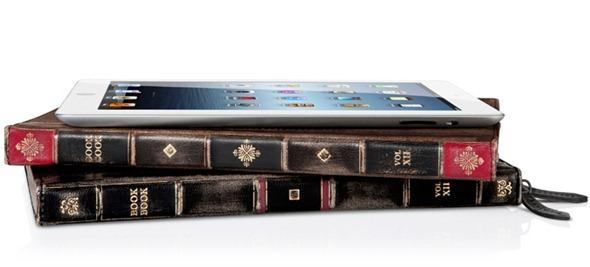 bookbookipad_stack_header_large