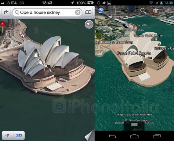 confronto-mappe-apple-google-3-570x462