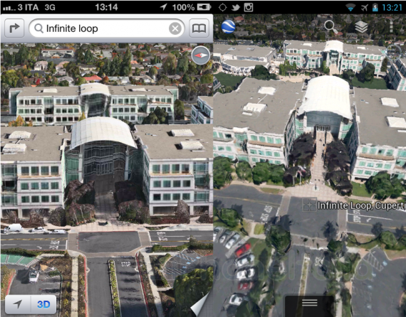 confronto-mappe-apple-google-570x446