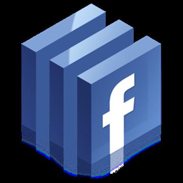 facebook-developers-logo