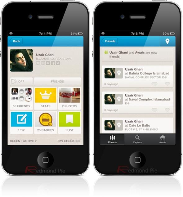 foursquare5 3