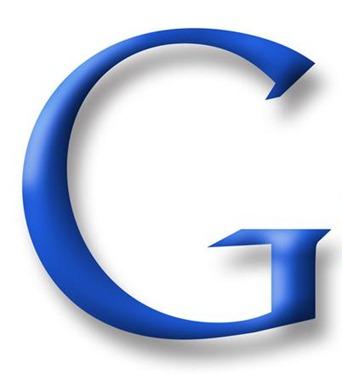 google-logo-big
