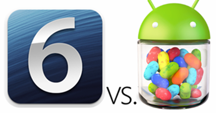 iOS-6-Maps-vs-Google-JB