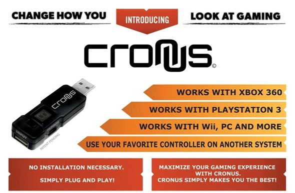 cronus-brochure-domain