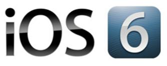 ios6logo