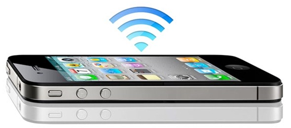 iphone hotspot app next iphone will reportedly feature a new wi fi chip with 11932