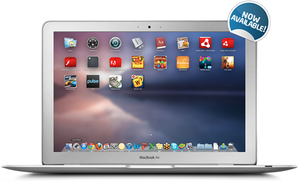 mac-download-bg