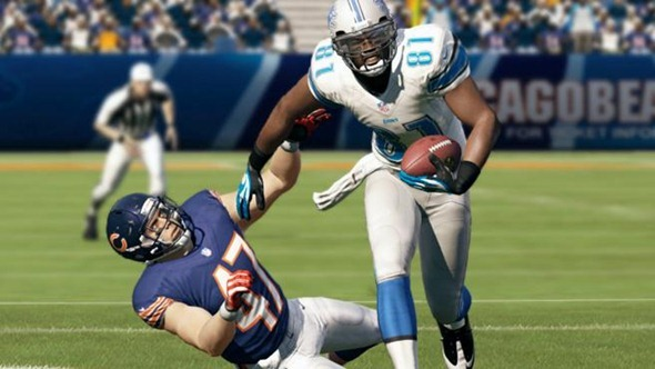 madden13-cover-announce_656x369