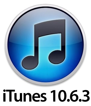 Download iTunes 10 6 3 With iOS 6 Beta Compatibility For Windows And