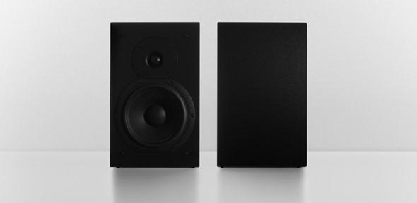 nexus_q_speaker_banner_001