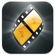 vjay for iPad