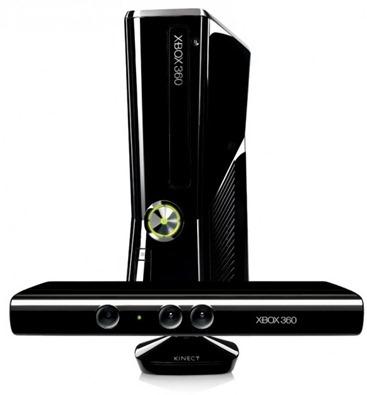 xbox_360_portable